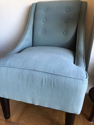 Chair for Sale in Falls Church, VA