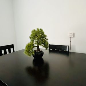 4 Seat Dining Table for Sale in Pomona, CA