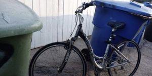 Trek Bike for Sale in Los Angeles, CA