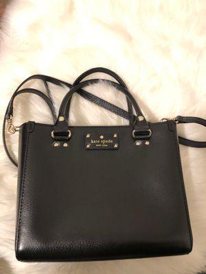 Kate Spade Handbag for Sale in Seattle, WA