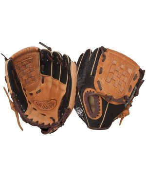 "NWT! Louisville Slugger 9"" Genesis Baseball Glove. Left Handed Thrower for Sale in South Holland, IL"