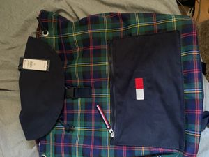 Tommy Hilfiger bags for Sale in Montebello, CA