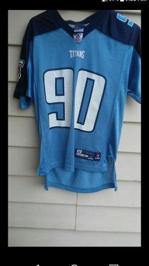 Tennessee Titans Kids Jersey for Sale in Nashville, TN