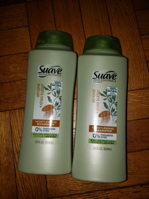 Suave for Sale in Adelphi, MD