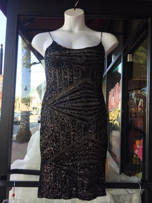 Black dress for Sale in Perris, CA