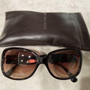 Michael Kors Women's Sunglasses for Sale in Corona, CA