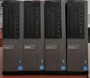 DELL OPTIPLEX 7010 i7 DESKTOP COMPUTER for Sale in Hillsboro Beach, FL
