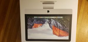 "21.5"" Apple IMac Desktop computer for Sale in Nashville, TN"