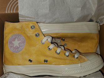 Custom Converse Chuck Taylor All Star High Top for Sale in Seattle,  WA