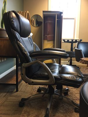 Computer Chair for Sale in West Linn, OR