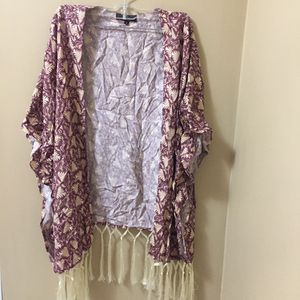 Women's Clothing for Sale in Miami, FL
