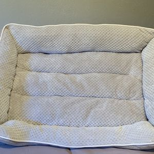 Dog Bed for Sale in Wylie, TX