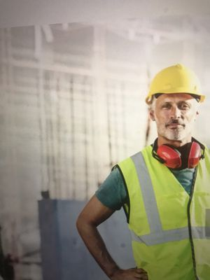 Worker Available With Transportation for Sale in Seal Beach, CA