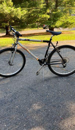 Barracuda high end mountain bike for Sale in Holmdel, NJ