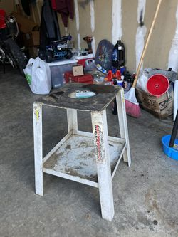 Dirt Bike Stand for Sale in Tigard,  OR