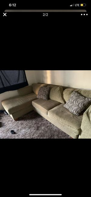 Couches for Sale in Visalia, CA