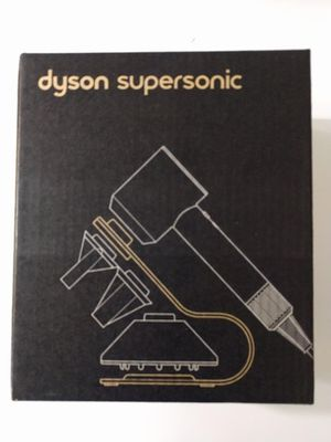 Dyson Supersonic Display Stand for Sale in Atlanta, GA
