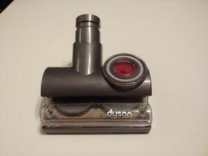 Dyson vacuum attachment for Sale in Charlottesville, VA