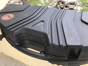 Plano Bow Case for Sale in Lakeland, FL