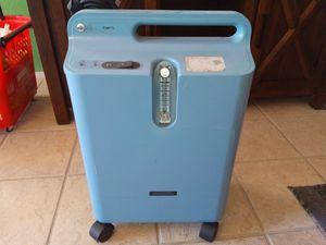 Oxygen concentrator for Sale in Las Vegas, NV