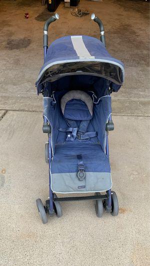 Maclaren Techno XT Stroller for Sale in Salt Lake City, UT