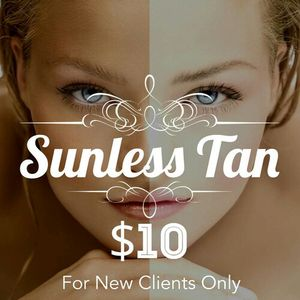 Spray Tanning for Sale in Payson, AZ
