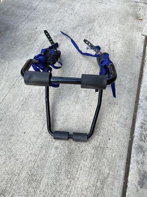 Thule 910xt bike carrier for Sale in Burien, WA