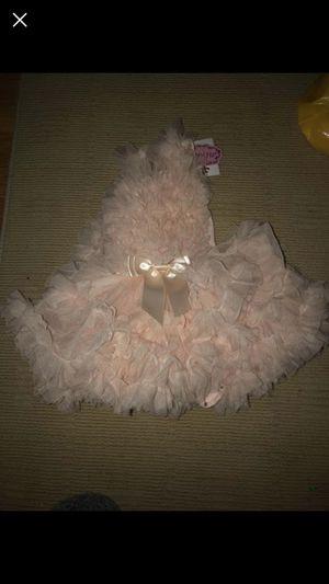 Girls birthday dresses for Sale in Sykesville, MD