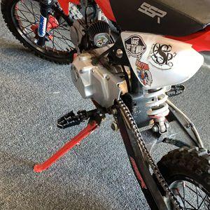 Ssr125 for Sale in Pomona, CA