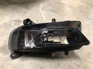 2013 Audi S5 fog light with bulb for Sale in Kirkland, WA
