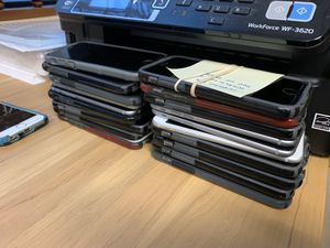 UNLOCKED iPhone 6s units for Sale in Alpine, CA
