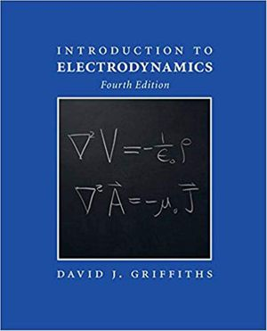 Introduction to Electrodynamics Fourth Edition 4th Edition ebook PDF Fast Free Shipping for Sale in Los Angeles, CA
