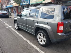 Jeep Patriot 2011 for Sale in New York, NY