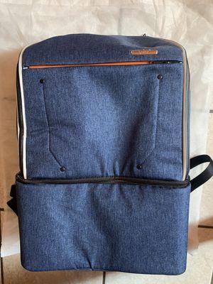 Backpack School/Office/Tech for Sale in Bakersfield, CA