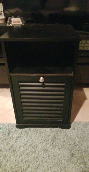 Filing Cabinet with File Folders for Sale in Long Beach, CA