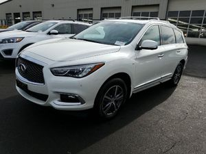 2017 INFINITI QX60 for Sale in Columbus, OH