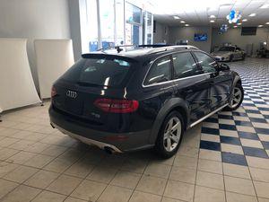 2013 Audi Allroad for Sale in Manassas, VA