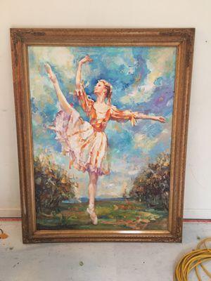 Picture for Sale in Milton, DE