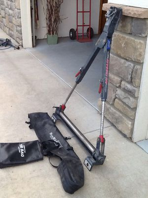 Tow bar for Sale in Pasco, WA