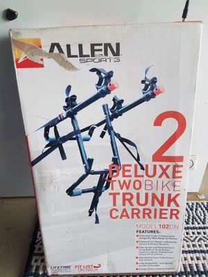 Bike rack for Sale in Palmetto, FL