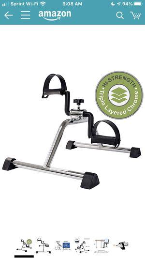 Vaunn Exercise Pedals for Sale in Henderson, NV