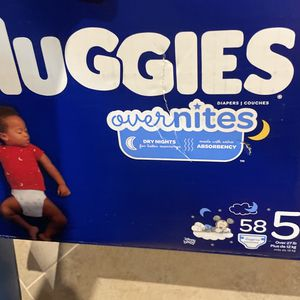 Kids Diapers for Sale in New Rochelle, NY