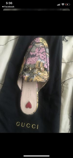 Gucci loafers for Sale in West Palm Beach, FL