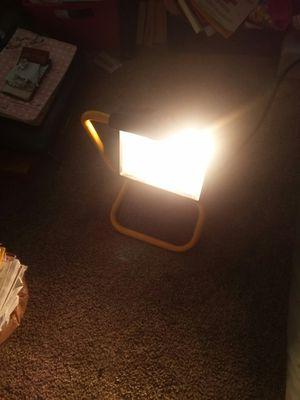 Dewalt Light for Sale in Delta, CO