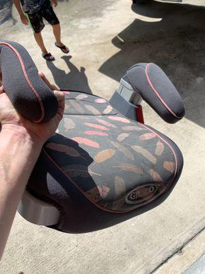 Car seat for Sale in Jupiter, FL