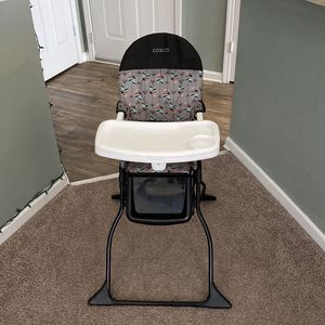 High Chair for Sale in Lilburn, GA