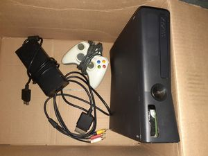 Xbox 360 for Sale in Lewisburg, TN
