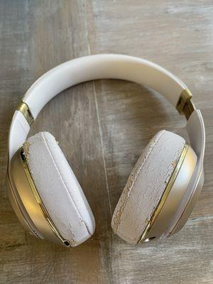 Beats by Dre studio 3 Headphones for Sale in Los Angeles, CA