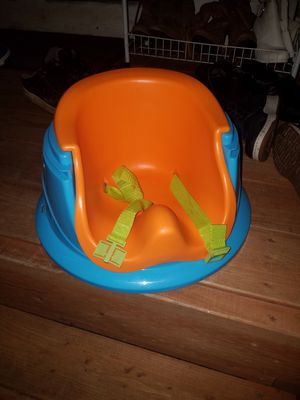 Baby sit for Sale in Hillsboro, OR