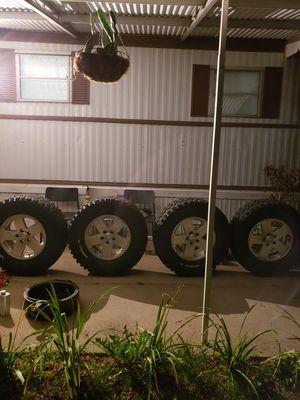 Tires for Sale in Grand Rapids, MI
